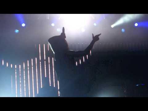 Bring Me The Horizon Tickets, Tour Dates 2019 & Concerts