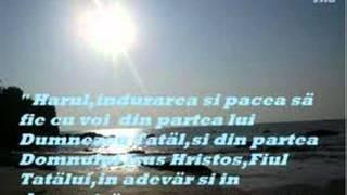 Venirea lui Mesia - Catalin si Ramona Lup