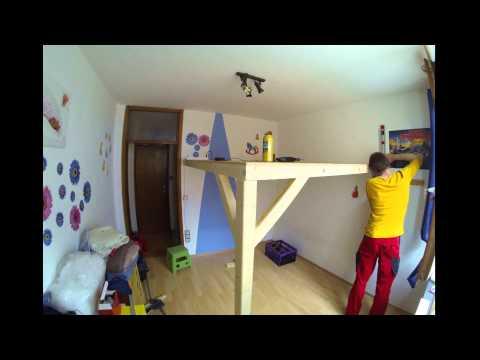 Genyoutube download youtube to mp3 kinderzimmer auf 2 for Kinderzimmer 2 ebene