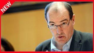 ?  Qui est Jean Castex, le nouveau Premier ministre?