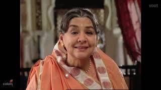 Balika Vadhu In English - Full Episode 202 - COLORSTV