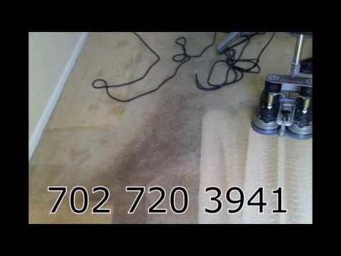 Carpet Cleaning Henderson NV
