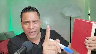 NUMEROS DE HOY,VIERNES 18 DE JUNIO ALEXANDER CARDINI,Ganar Loteria Hoy Pale
