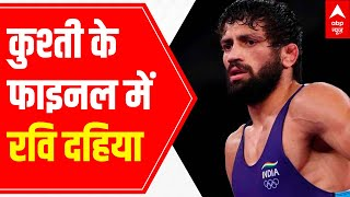 Top headlines of the day   05 Aug 2021 - ABPNEWSTV