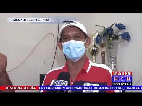 Toda la información con mayor relevancia en La Ceiba