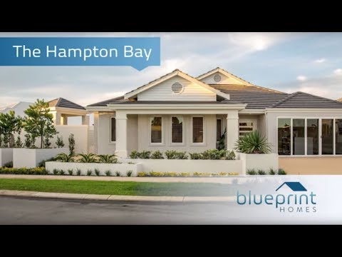 Download youtube mp3 blueprint homes the brookstead display download youtube to mp3 blueprint homes the hampton bay display home perth malvernweather Image collections