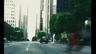 Mitsubishi Montero Sport TVC