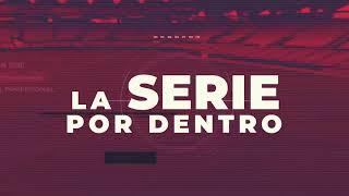LO MEJOR DE LA SERIE DEL CARIBE - 03/02/2020