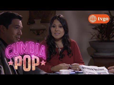 connectYoutube - Cumbia Pop 15/03/2018 - Cap 53 - 5/5