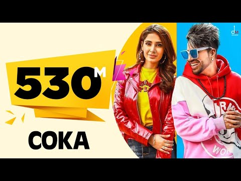 Sukh-E Muzical Doctorz-COKA Mp3 Song Download And Video