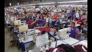 Zonas Francas esperan generar alrededor de 10 mil empleos