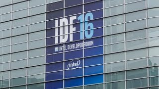 Intel's next-gen processor and new ARM business (CNET Radar)