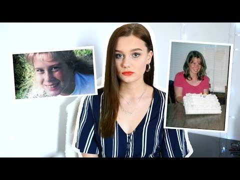 Download Youtube to mp3: WHERE ARE ASHLEY FREEMAN AND LAURIA BIBLE