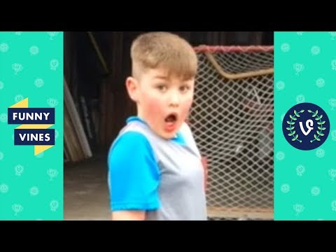 Best SPORTS FAILS Compilation 2018 | Funny Vines