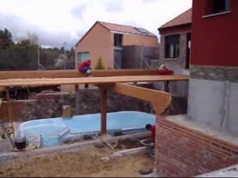 Download youtube to mp3 gunitado de piscinas for Nogosa hormigon impreso