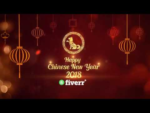 Happy chinese new year videohive after effects templates tomclip download youtube to mp3 chinese new year greetings 2018 m4hsunfo