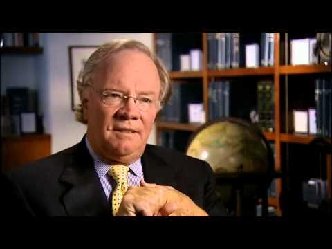 A Crude Awakening: The Oil Crash 2006 documentary movie play to watch stream online