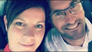 L'amour est dans le pré: Jo (saison 7) et sa compagne Claire annoncent une heureuse...