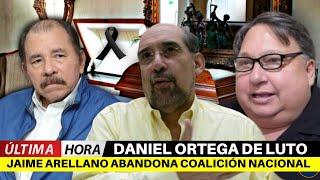 ???? ÚLTIMA HORA NICARAGUA BREVE INFORMATIVO NOTICIAS NICARAGUA 20 MAYO 2020