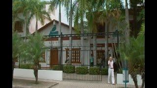 Mujer que se recuperó del COVID-19 en Cartagena aún no es dada de alta