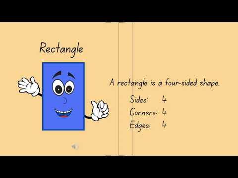 ป.6-–-2D-Shapes-by-ครูบี-–-4-ต