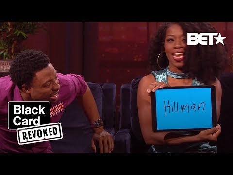 Even Kanye Wanted to Go To This Fictional College | Black Card Revoked