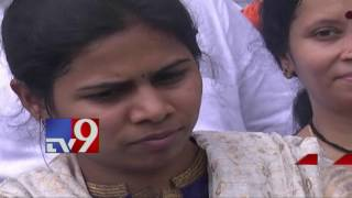 Shilpa Mohan Reddy's counter challenge to Bhuma Akhila Priya