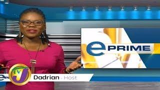 TVJ Entertainment Prime - February 21 2020