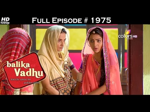 Balika vadhu online watch today - Unable to eject dvd from