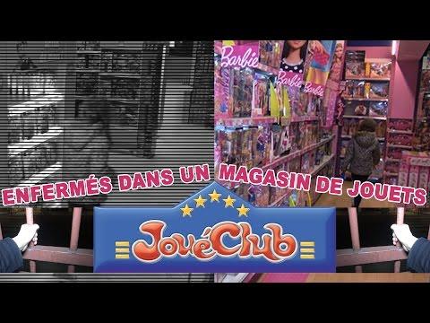 Metronome youtube paris mp3 download : Bitcoin etf eur