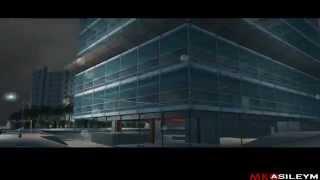 Прохождение GTA Vice City: Миссия 7 - Подрывник