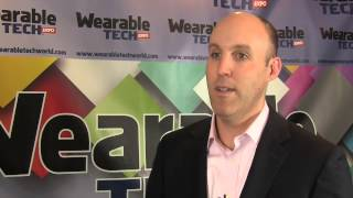 Wearables in the Enterprise: Sound Bites