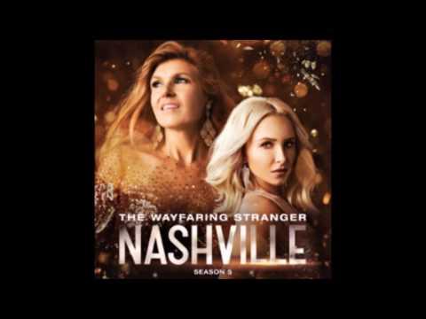 connectYoutube - The Wayfaring Stranger (feat. Jesse McReynolds) by Nashville Cast