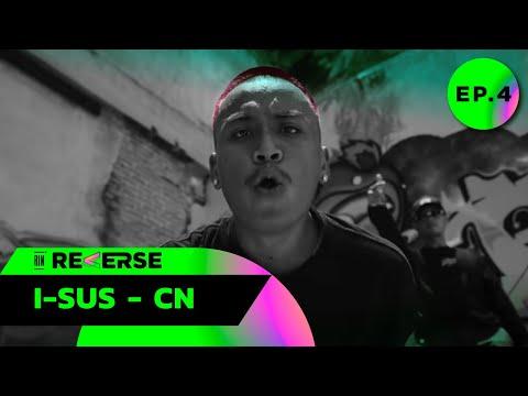 I-SUS---CN-:-RE-VERSE-EP.4-|-R