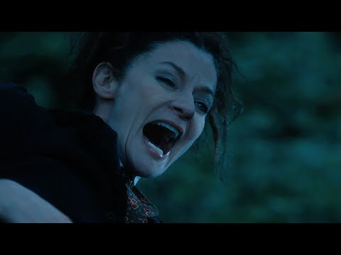 Missing Missy - Doctor Who: Series 10