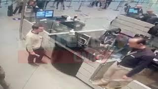 Expulsan a ciudadano español que no cumplió cuarentena en Bogotá