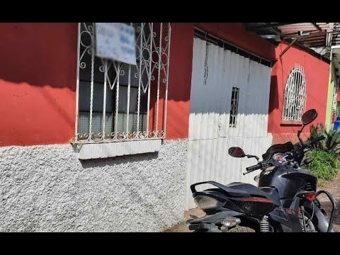 Perro atacó a niño de 3 años en Mixco