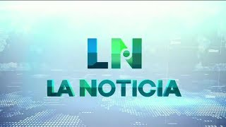 La Noticia Estelar: Programa del 20 febrero de 2020