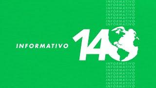 FGR suma 450 indagatorias sobre delitos electorales en esta campaña #Informativo14