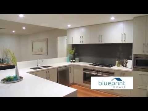 Download youtube mp3 blueprint homes the majorca display home download youtube to mp3 blueprint homes the altona display home perth malvernweather Images