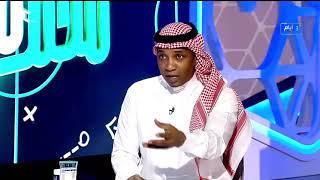 محمد نور : باولينهو هرب من الأهلي