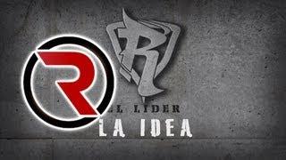 La idea – Reykon