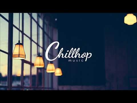 Moose Dawa - Chances (feat. Andras Szilagyi)