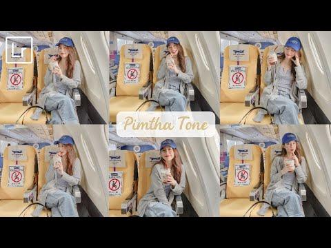 How-to-edit-Pimtha-Tone- -Ligh