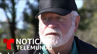 Noticias Telemundo, 30 de diciembre 2019   Noticias Telemundo