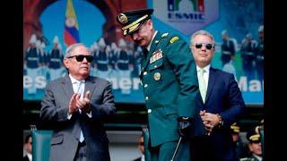 Gobierno no se refirió a publicación de The New York Times sobre espionaje en Colombia, ¿por qué