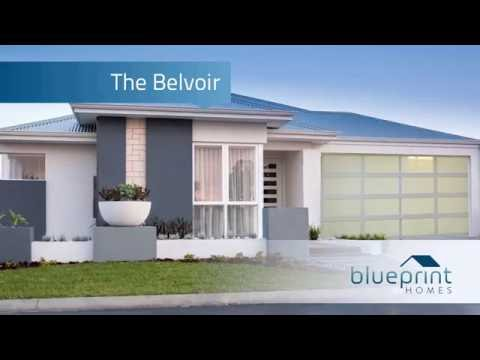 Download youtube mp3 blueprint homes the kingshurst display download youtube to mp3 blueprint homes the belvoir display home perth malvernweather Images