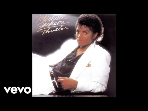 connectYoutube - Michael Jackson - The Girl Is Mine (Audio)