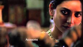 Yaad reh jaaye Craftsvilla TV Ad