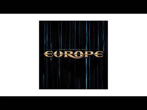 connectYoutube - Europe - Toazted Interview 2004 (part 5)